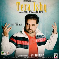 Tera Ishq songs