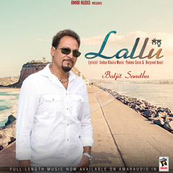 Lallu songs