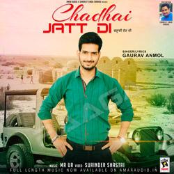 Chadhai Jatt Di songs