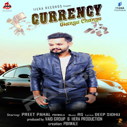 Listen to Currency Wangu Change songs from Currency Wangu Change