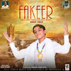 Listen to Fakeer songs from Fakeer