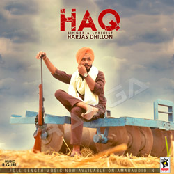 Haq songs