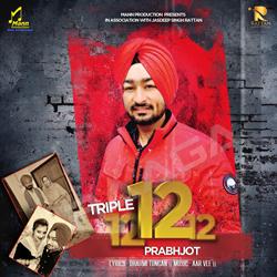 Triple 12 songs