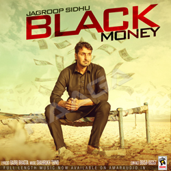Black Money songs