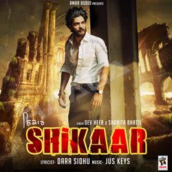 Shikaar songs