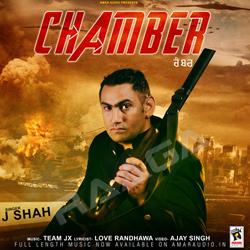 Chamber songs