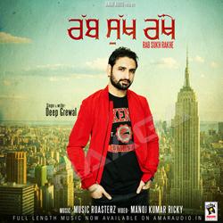 Rab Sukh Rakhe songs