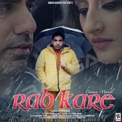 Rab Kare songs