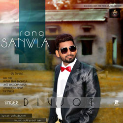 Rang Sanwla songs