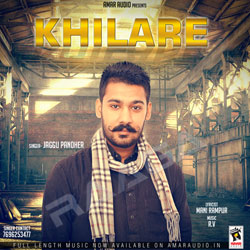 Khilare songs