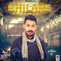Khilare songs