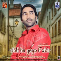 Jatt Ho Geya Fakir songs