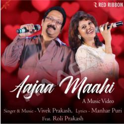 Aajaa Maahi songs