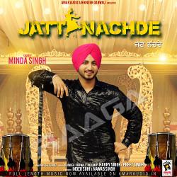 Jatt Nachde songs