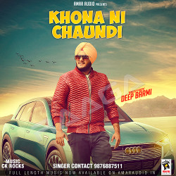 Khona Ni Chaundi songs