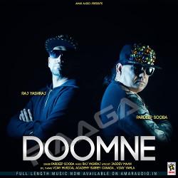 Doomne songs