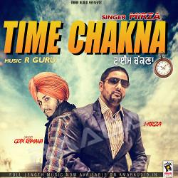 Time Chakna songs