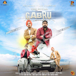 The Royal Gabru songs