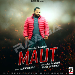 Maut songs