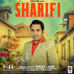 Sharifi songs