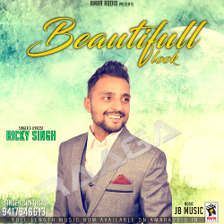 Beautifull Look songs
