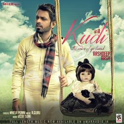 Kudi - The Voice Of Girlhood songs