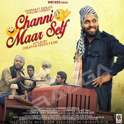 Channi Maar Self songs