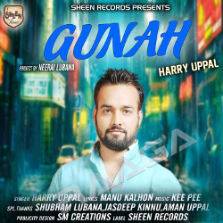 Listen to Gunah songs from Gunah