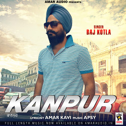 Listen to Kanpur songs from Kanpur