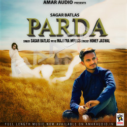 Parda songs
