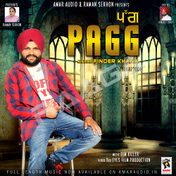 Pagg songs