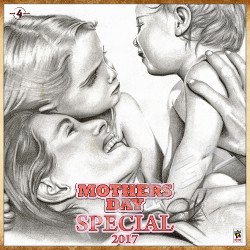 Listen to Maa songs from Mother's Day Special