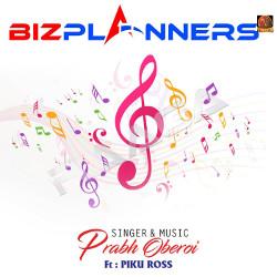 Bizplanners songs