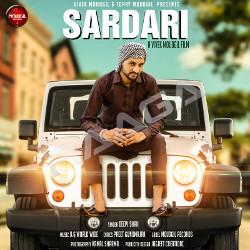 Sardari songs