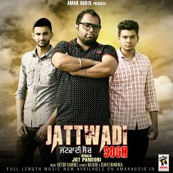 Jattwadi Soch songs