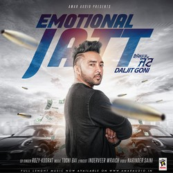 Listen to Emotional Jatt songs from Emotional Jatt