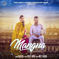 Listen to Mangna songs from Mangna