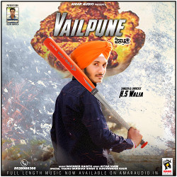 Listen to Vailpune songs from Vailpune