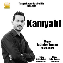 Kamyabi songs
