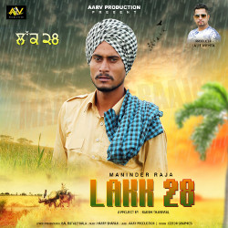 Lakk 28 songs