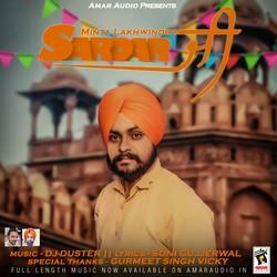 download song sardar ji