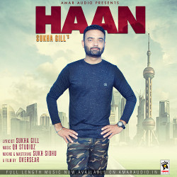 Haan songs