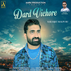 Dard Vichore songs