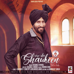 Listen to Sire Da Shaukeen songs from Sire Da Shaukeen