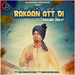 Rakaan Att Di songs