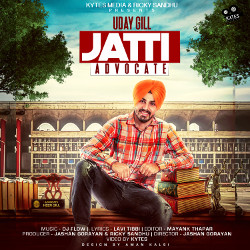 Jatti Advocate songs