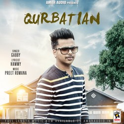 Qurbatian songs