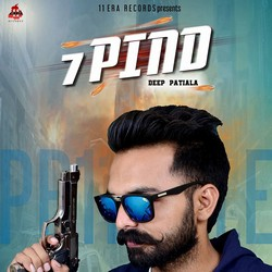 7 Pind songs