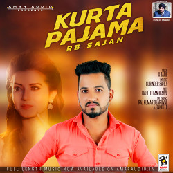 Kurta Pajama songs