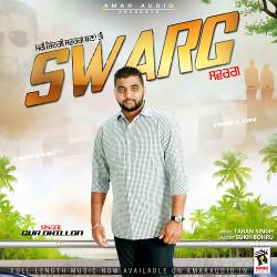Swarg songs